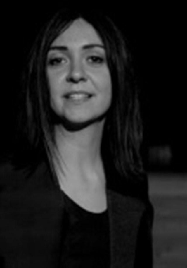 Valeria Caputo