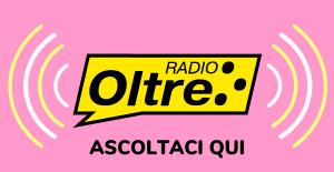 """Ascoltaci Live"""