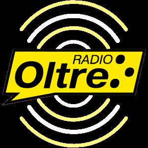 logo Radiooltre