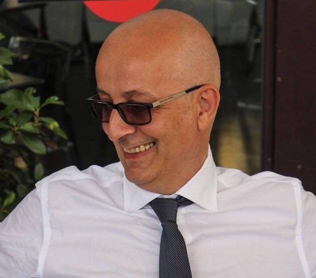 Giovanni Cellucci